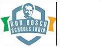 DON BOSCO SCHOOLS INDIA, AIDBES NEW DELHI